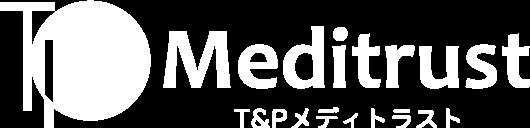 T&P Meditrust